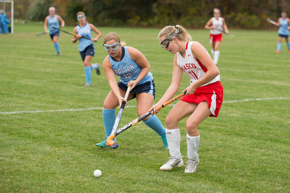 Masco Field Hockey-1002