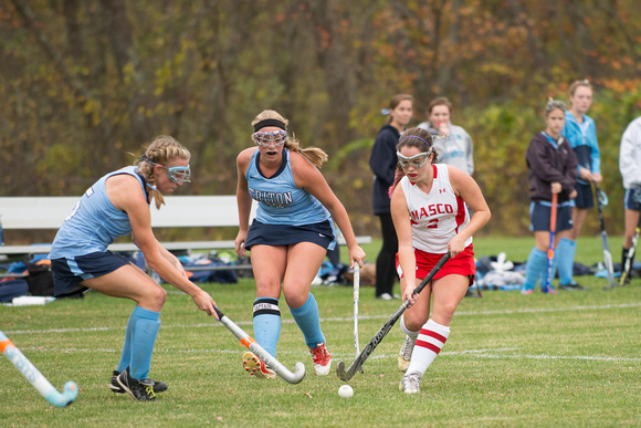 Masco Field Hockey-1013