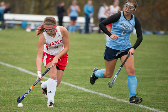 Masco Field Hockey-1059