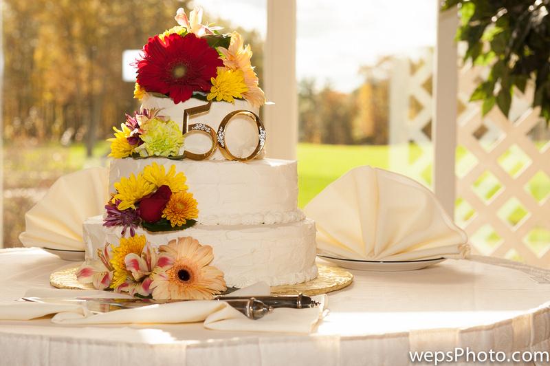 50th Anniversary-5060