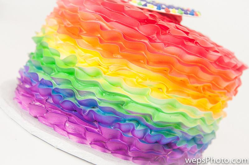 Cakes-1115
